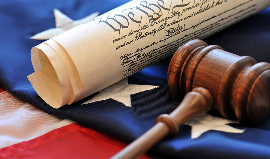 Eugene M  Palacios, Esq  | West Covina Immigration Attorney